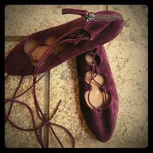 Sandles/dress shoe